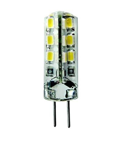 Leuci Bombilla LED G4