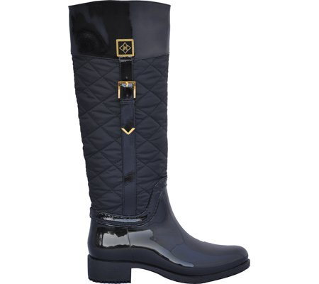 Dav Women's Coventry Quilted Tall