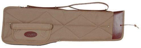 boyt-harness-two-barrel-set-tale-down-case-with-pocket-khaki-30-inch-by-boyt-harness