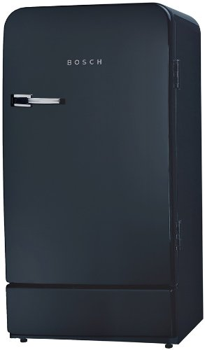 bosch k hlschrank schwarz america 39 s best lifechangers. Black Bedroom Furniture Sets. Home Design Ideas