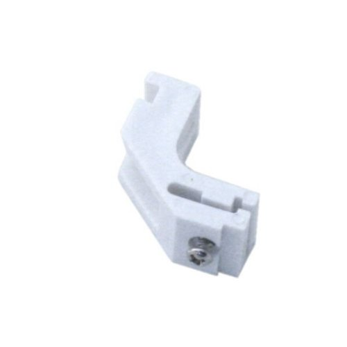 Curtain Rail Bracket to fit Whiteline & Harrison 72419