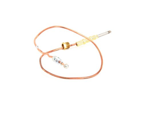 Southbend Range 1182580 Thermocouple 24