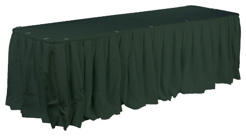 Bed Skirts For Tall Beds front-1044950