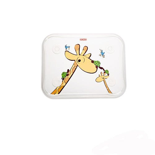Stokke Table Top front-1043250