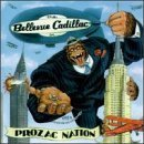 prozac-nation-by-cd-baby-2005-03-02