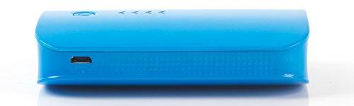 intempo-pbs-series-6000mah-blue-power-bank