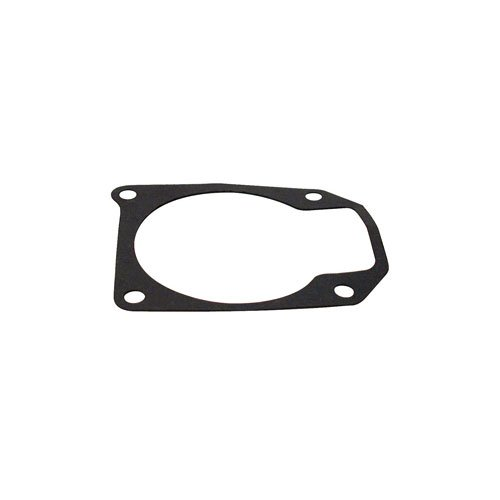 GLM Boating GLM 33150 - GLM Gasket For OMC 336530