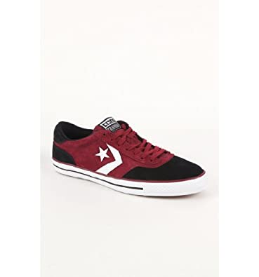 Converse Mens Cons Trapasso Pro Ii Shoes