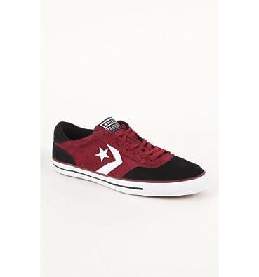 Converse Mens Cons Trapasso Pro Ii Shoes