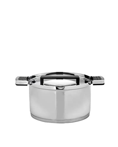 """BergHOFF 8"""" Neo Casserole with Lid"""