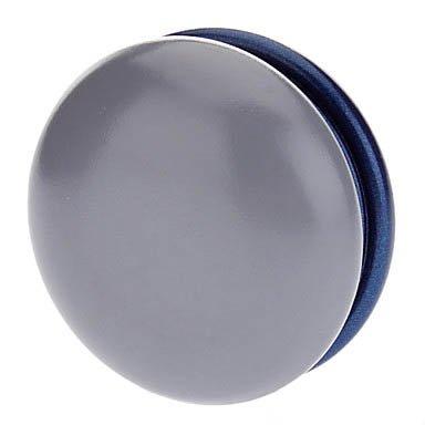 Bouncer Ball Bearing Yoyo Toy front-882141