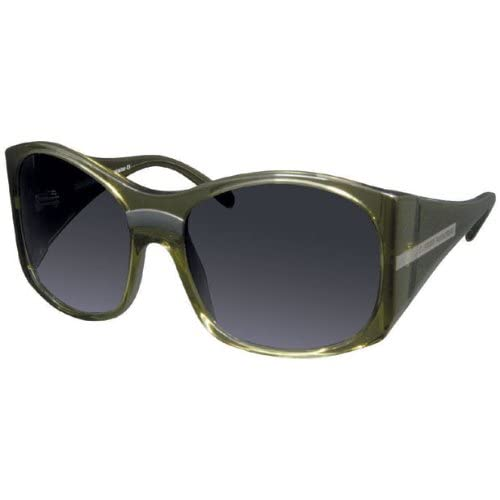 COSTUME NATIONAL SUNGLASSES DESIGNER FASHION UNISEX CN 5011 03 at Sears.com