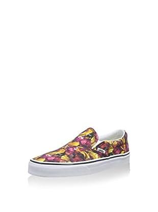 Vans Slip-On U Classic (Multicolor)