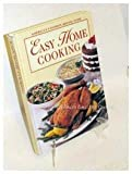 America's Favorite Brand Name Easy Home Cooking (0785328068) by Publications International Ltd