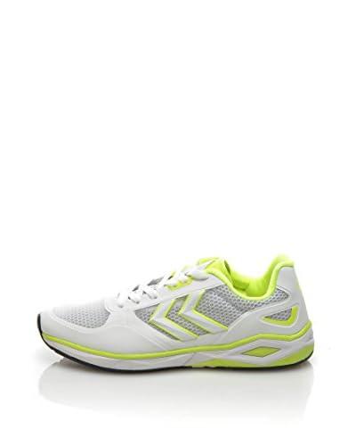 HUMMEL Zapatillas de Deporte Minimal Mass Runner