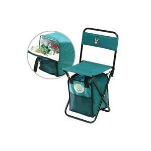 Cooler Bag Beach Chair
