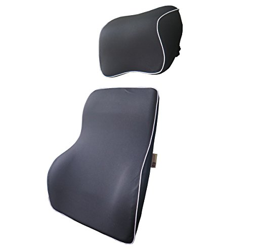 Chair Cushions For Hip Pain picture on Chair Cushions For Hip Painproduct_detail.php?id=skub00q5hxq9o with Chair Cushions For Hip Pain, sofa 4c8cd7647a4615115c596b72e11fd8a5