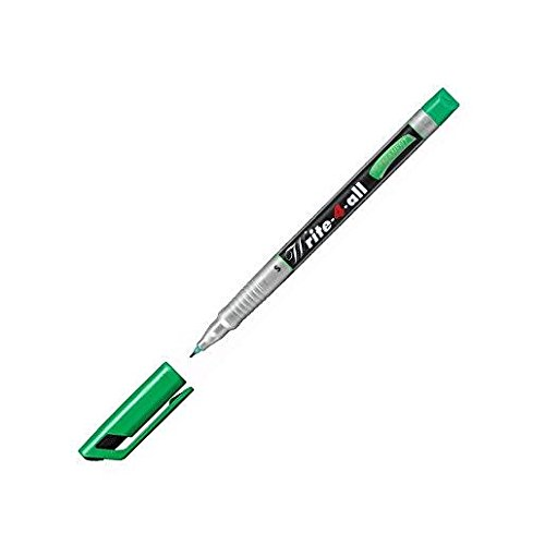 stabilo-stylo-feutre-permanent-write-4-all-pte-fine-07-mm-noir