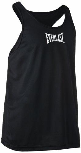 everlast-erwachsene-boxartikel-4420-competition-vest-black-m-057288-03330