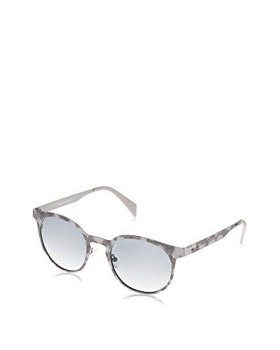 Italia Independent Sonnenbrille 0023 (52 mm) grau