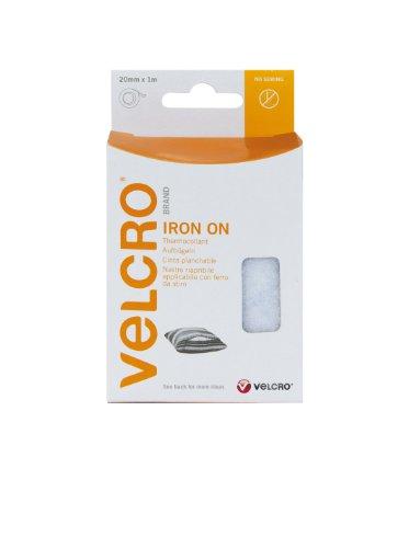 velcro-brand-iron-on-tape-20-mm-x-1-m-white