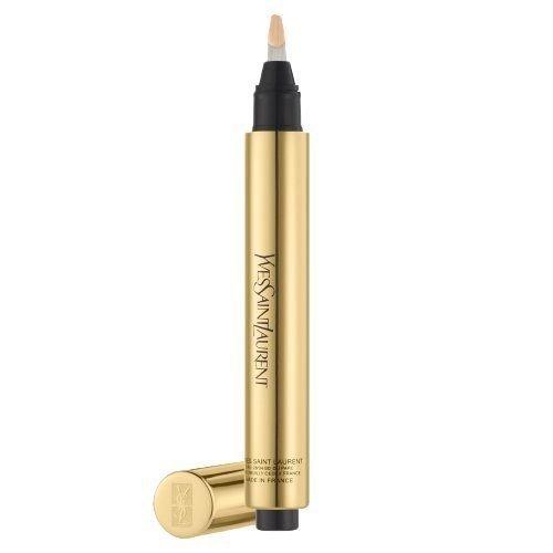 yves-saint-laurent-touche-eclat-no-2-luminous-ivory-25-ml-raidance-touch-concealer-brand-new-in-dama
