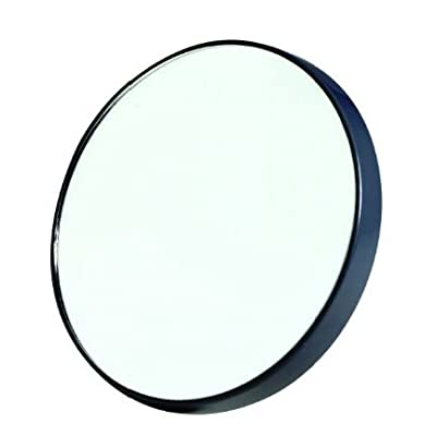 Cheapest Tweezerman 12X Make-up Magnifying Mirror by Tweezerman - Free Shipping Available