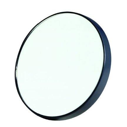 Tweezerman 12x Make Up Magnifying Mirror 6755 19 99