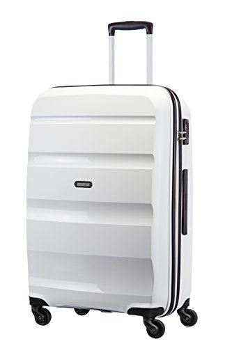 american-tourister-bon-air-spinner-m-maletas-y-trolleys-66-cm-53-l-blanco-blanco