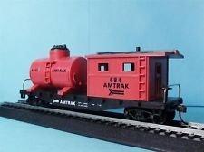 amtrak-ho-scale-train-car-by-model-power