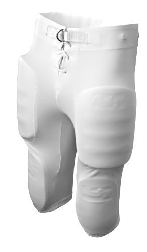 rawlings-boys-f25006-football-pant-white-x-small-size-x-small-color-white-model-f25006-w-87-toys-pla