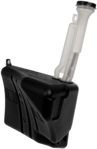Dorman 603-025 Windshield Washer Fluid Reservoir