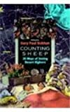 Counting Sheep: Twenty Ways of Seeing Desert Bighorn (Southwest Center Series) (0816513988) by Nabhan, Gary Paul