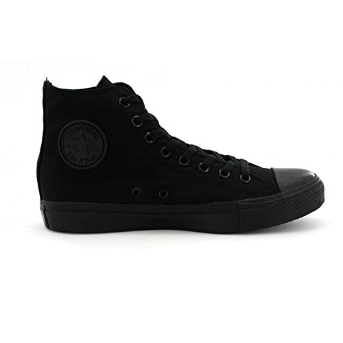converse-mens-all-star-specialty-hi-black-size-42-fabric-inside-of-fabric-outsole-of-rubber