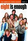 Eight Is Enough - Season 3 [RC 1]