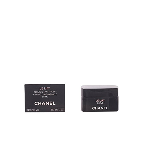 Chanel Le Lift Crema, Donna, 50 ml