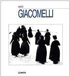Mario Giacomelli (Italian Edition)