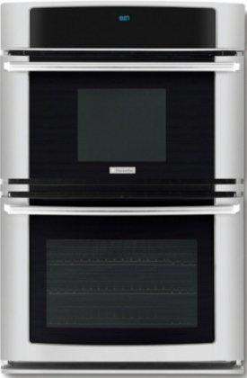 Electrolux EW30MC65JS 30