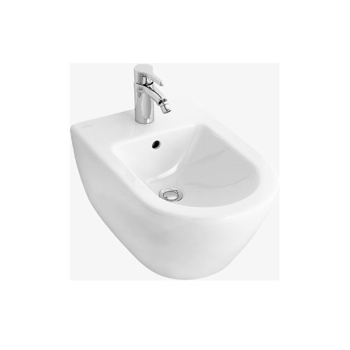 V&amp;B Villeroy und Boch Subway 2.0