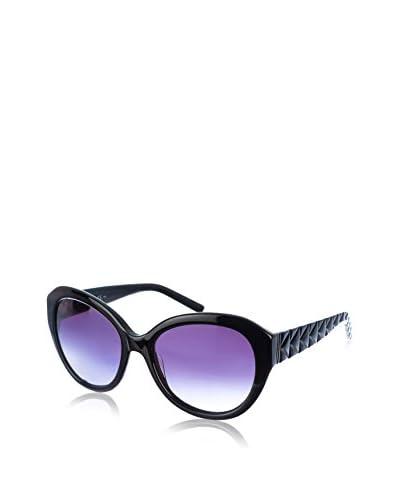 Karl Lagerfeld Gafas de Sol KL867S-001 (58 mm) Negro
