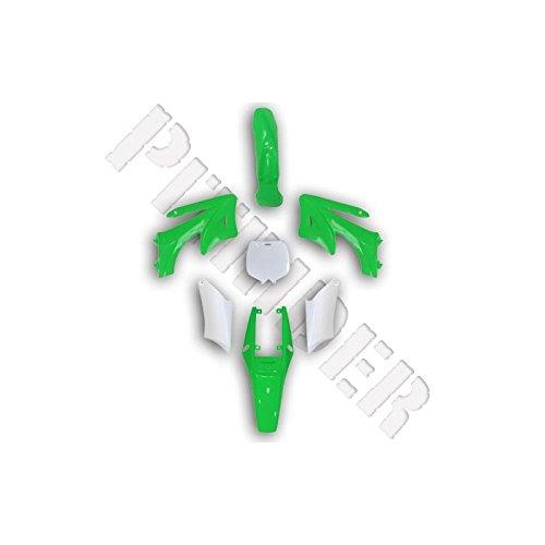 Carnage-Pocket-Cross-AGB-Vert