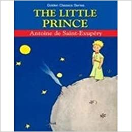 THE FREE LITTLE PRINCE