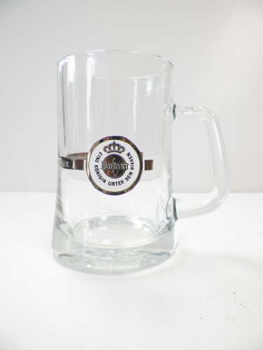 warsteiner-german-beer-mug-glass-05l