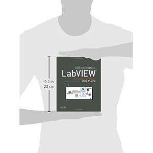 Hands-On Introduction to Livre en Ligne - Telecharger Ebook