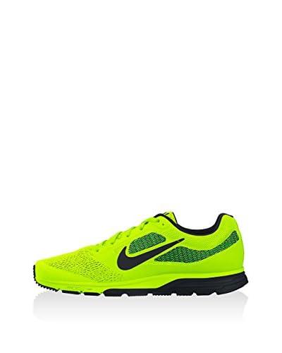 Nike Sneaker Air Zoom Fly 2