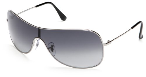 Ray Ban Masque Femme