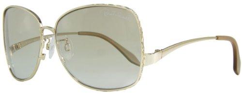 roberto-cavalli-660-28l-gold-menta-square-sunglasses