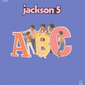 The Jackson 5 - Hi… We
