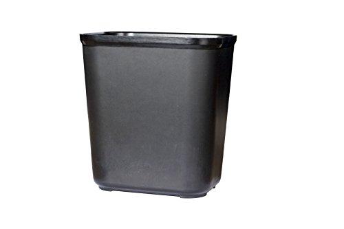 rubbermaid-commercial-l-265-cestino-per-i-rifiuti-resistente-al-fuoco-colore-nero