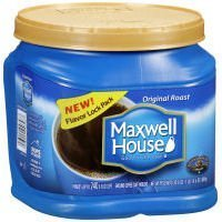 maxwell-house-original-roast-medium-coffee-306-ounce-6-per-case-by-maxwell-house